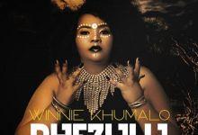 "Photo of Winnie Khumalo Releases ""Phezulu"""