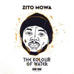 "Listen To Zito Mowa ""Malome Vinny"""