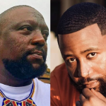 Zola 7 and Cassper Nyovest Set Record A Song Together