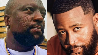 """Photo of At Last, Cassper Nyovest and Zola 7 Collaboration Confirmed For """"AMN"""" Album"""
