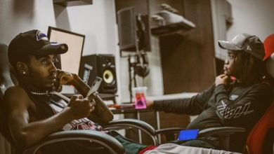 "Photo of Zoocci Coke Dope & Flame Are Working On ""Do Not Disturb II"" EP"