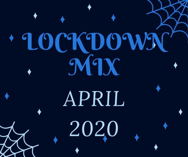 Top 10 Lockdown Mix Download (April) – Shimza, Da Capo, DJ Sumbody, Black Motion, Lebza TheVillain, Njelic, DJ Ace, Eminent Boyz, Ntokzin