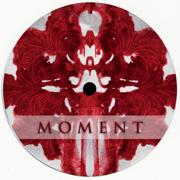 Moment (Atjazz Vocal Mix) - Musaria & Saturna
