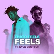 Feels (feat. Kyle Deutsch)