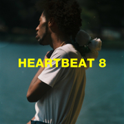 Heartbeat 8