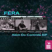 Além do Controle - EP