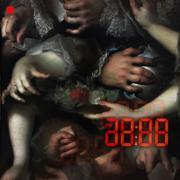 01:32 AM / WALK ALONE (feat. Infinite Coles & Berwyn)