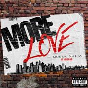 More Love (feat. Mod da God)