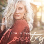 Country - Demi Lee Moore
