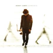 Contact - Boney James