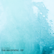 The Beginning - EP - Kenan Barends