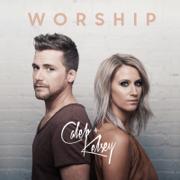Worship - Caleb and Kelsey