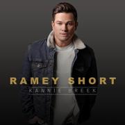 Kannie Breek - Ramey Short