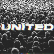 People (Live) [Deluxe Version] - Hillsong UNITED