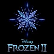 Frozen 2 (Original Motion Picture Soundtrack) - Various Artists