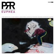 Eupnea - Pure Reason Revolution