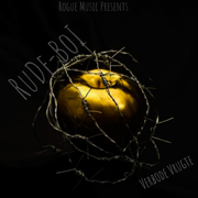 Verbode Vrugte - EP - RuDe-Boi
