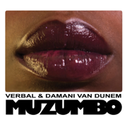 Muzumbo - Verbal & Damani Van Dunem