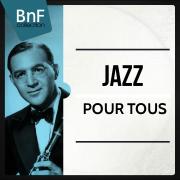Jazz pour tous (Mono Version) - Various Artists