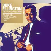 The Private Collection, Vol. 1: Studio Sessions Chicago, 1956 - Duke Ellington