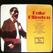Duke Ellington Vol.3 - Duke Ellington