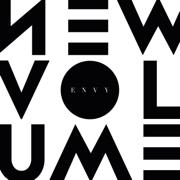 Envy (Deluxe) - New Volume