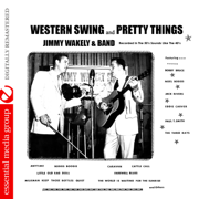 Western Swing and Pretty Things (Remastered) - Various Artists