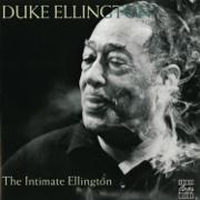 The Intimate Ellington (Remastered) - Duke Ellington
