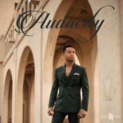 Audacity, Vol. 1 - Kevin Ross
