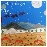 Vir... - EP - Stefan Burger