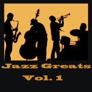 Jazz Greats Vol. 1 - Various Artists