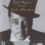 Dick Hyman Plays Duke Ellington - Dick Hyman