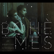 Bohèmes, une bande son par Béatrice Ardisson - Béatrice Ardisson
