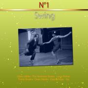 N°1 Swing - Various Artists