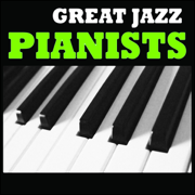 Great Jazz Pianists (Remastered) - Various Artists