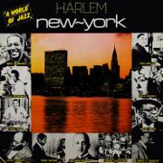 Harlem New York - Various Artists