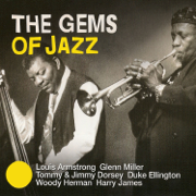 The Gems of Jazz - Various Artists