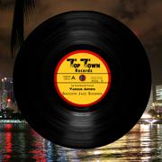 Smooth Jazz Sounds Volume 3 - Various Artists