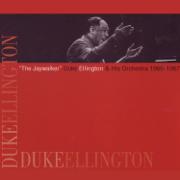 The Jaywalker 1966-1967 - Duke Ellington and His Orchestra