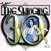 Swinging Thirties (30s) - Various Artists