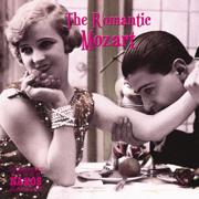 The Romantic Mozart - Various Artists