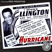 At the Hurricane - Duke Ellington