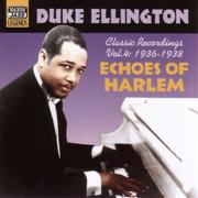 Duke Ellington: Echoes of Harlem (1936-1938) - Duke Ellington