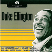 Duke Ellington - Duke Elllington