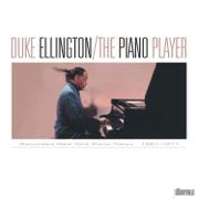 The Piano Player - Duke Ellington