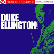 Duke Ellington Volume 3 - from the Archives (Digitally Remastered) - Duke Ellington and His Orchestra