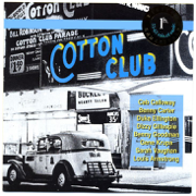 Cotton Club - Various Artists