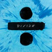 ÷ (Deluxe) - Ed Sheeran
