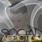 Social Addiction