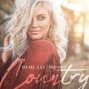 Neon Moon - Demi Lee Moore